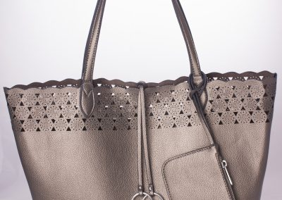 Evissa 2017 Bags Lookbook 3-223 2000px