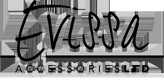 Evissa Accessories Ltd